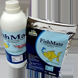 FishMate