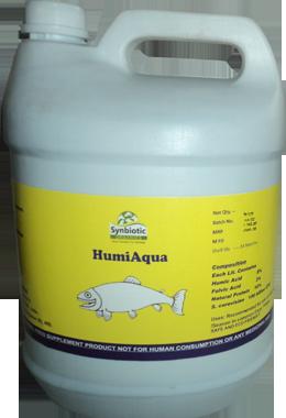 HumiAqua